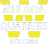 Mulgoaquarries | Sydney Logo